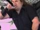 Slow Kill System@Metalfest Ost 2012