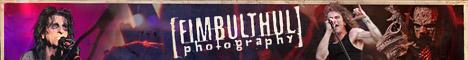 Fimbulthul Photography
